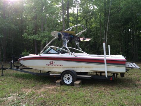 centurion boats home centurion boat for sale from usa