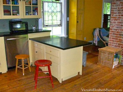 old kitchen renovation ideas planning an old house kitchen remodel considering