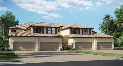 houses to buy in strand river strand coach homes new home community bradenton sarasota manatee florida