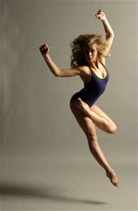 libro ballerina body dancing and dance photos jumps google search dance photography dance photos dancing and