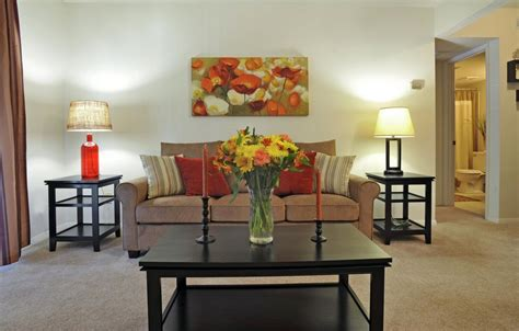 1 bedroom apartments fayetteville nc 1 bedroom 1 bathroom apartments in fayetteville nc find