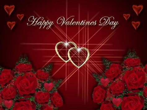 happy valentines day messages quotes images pictures poems wallpapers