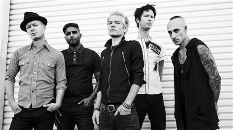 theresnosolution theresnosolution sum 41 news