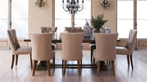 Dining Tables And Chairs For Sale In Melbourne
