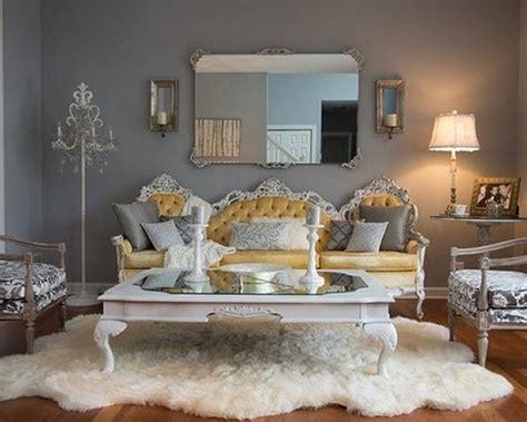 provincial living room provincial style living room provincial
