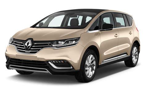 renault minivan renault espace kompaktvan minivan neuwagen suchen kaufen