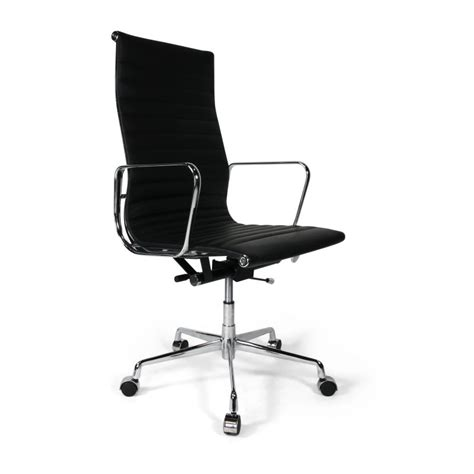 Eames Recliner Replica by Replica Eames Office Chair