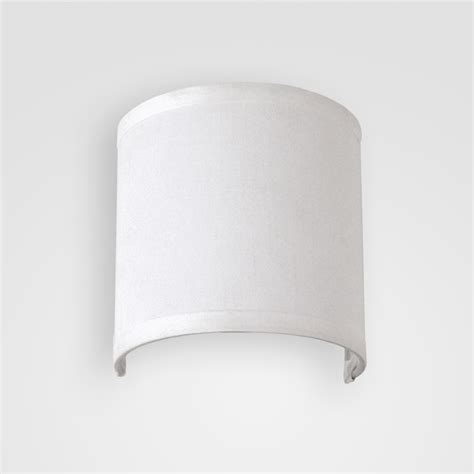 Half Shades Wall Sconce L Shade Manufacturer L