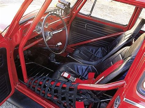 baja bug interior baja 66 bug interior baja bugs