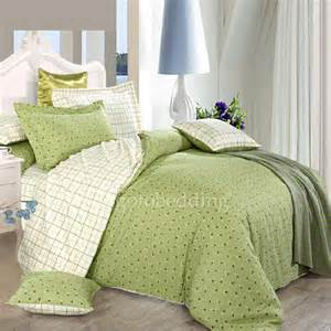 clearance duvet covers clearance 100 cotton green duvet cover size