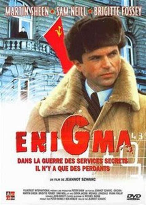 film za enigma enigma 1983 pl dvdrip xvid lmr avi lmr moje dvdrip