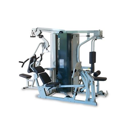 nautilus home gyms 28 images pin nautilus home costco