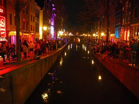 iceland red light district cosy life 187 europe on feedspot rss feed
