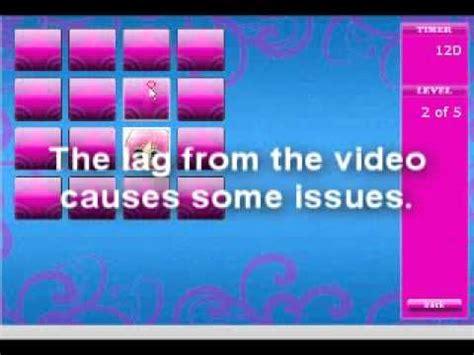 tutorial game quiz flash flash game tutorial memory game using actionscript 3