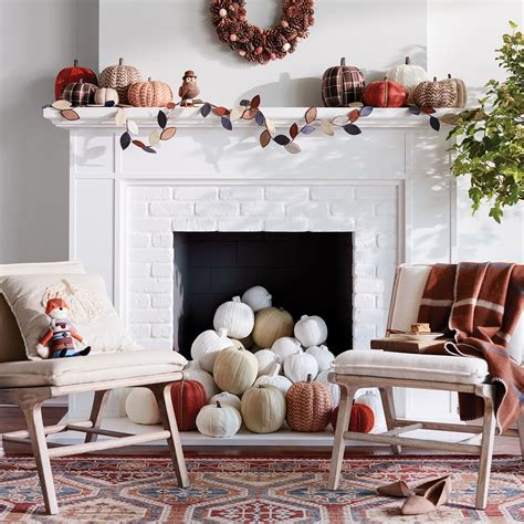 cheap fall decorations for home cheap fall decor home decorating ideas