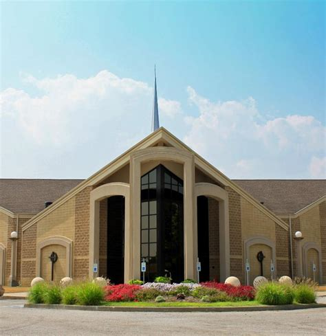omega news christian life church completes conceptual design