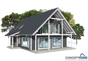 Affordable Home Plans To Build Affordable House Plans To Build Smalltowndjs Com