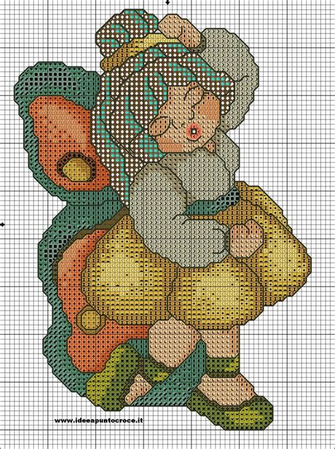 applique thun 33 best thun images on crossstitch embroidery