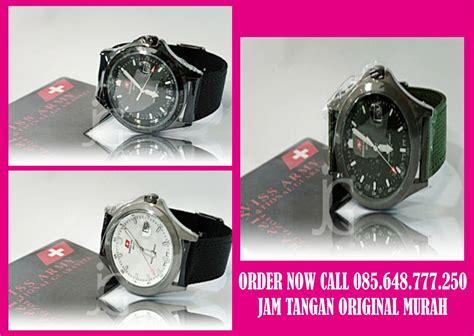 Toko Jam Tangan Swiss Army Jakarta jam tangan swiss army original untuk istri tercinta