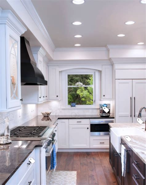 painted vs stained cabinets pros and cons painted vs stained cabinets on the house