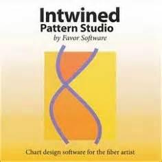 knitting pattern writing program 1000 images about knitting software on pinterest