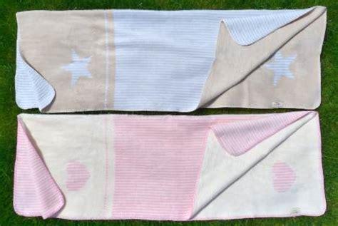 personalisierte babydecke 150 david fussenegger baby kuscheldecken mit namen bestickt