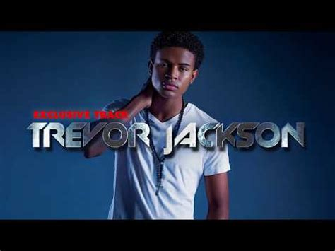 trevor jackson rough draft zip trevor jackson talks new album grown ish superfly