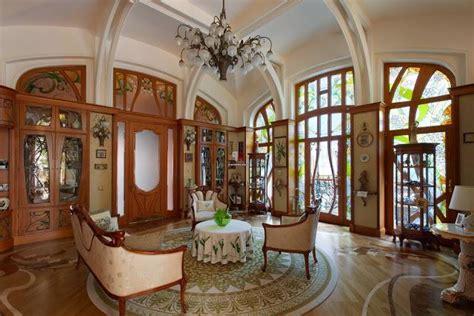 neoclassical interior design art deco interior design стиль модерн в интерьере ремонт без проблем
