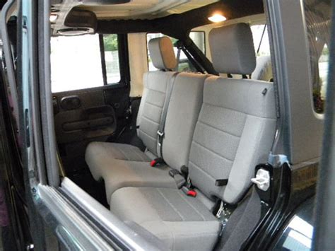 jeep jk rear seat recline how to recline back seat page 3 jeep wrangler forum
