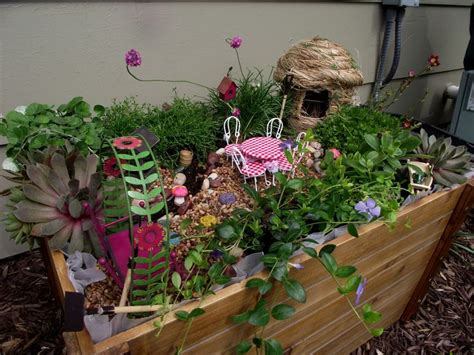 garden supplies fairy garden supplies at hobby lobby myideasbedroom com