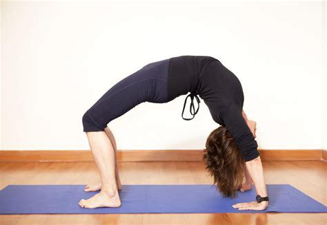 imagenes de yoga flow 191 qu 233 es el yoga iyengar telva com