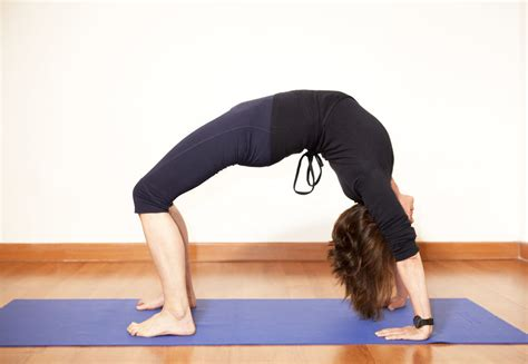 imagenes yoga para niños 191 qu 233 es el yoga iyengar telva com