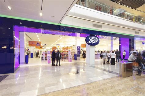 boots store report boots u k rolls out ipads to store employees