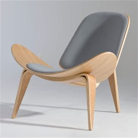 Lounge Chair Design Ideas 17 Best Ideas About Chair Design On Pinterest Wood Chair Design Eames And Furniture Design