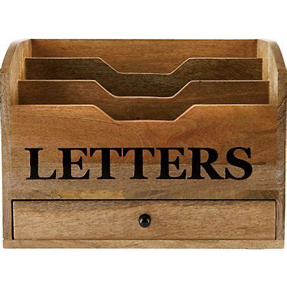 Letter Storage Rack by 1000 Ideas About Letter Holder On Toast Rack