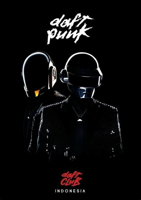 daft punk indonesia daft punk iphone wallpaper group 68