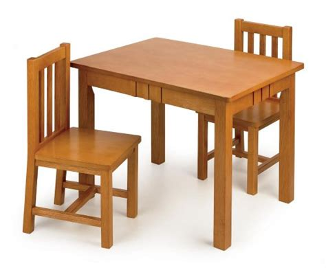 Childrens Wood Table And Chairs - table and chairs childrens buy tot tutors