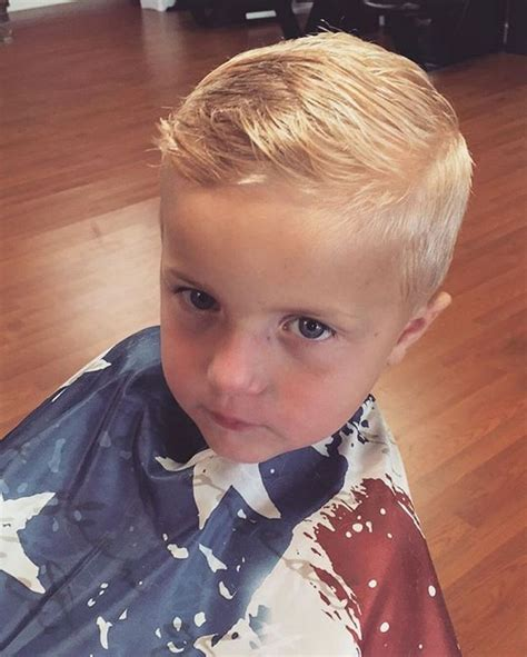 little boys with 50 haircut best 25 little boy haircuts ideas on pinterest toddler