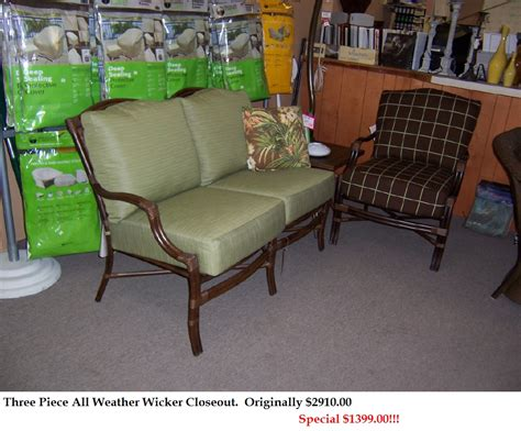Patio Cushions Clearance Closeout Patio Cushions Clearance Closeout