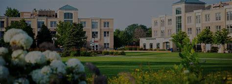 St Xavier Mba Chicago by Scholarships Xavier