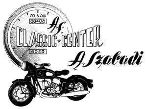 Bmw Motorrad Classic Center by A S Classic Center Herzlich Willkommen