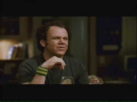 boats and hoes don pedro guilty as charged with the stories step brothers doovi