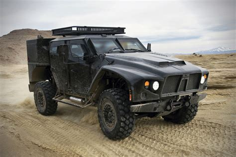 jeep wrangler bandit jeep wrangler bandit by starwood motors hiconsumption