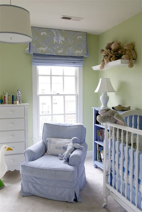 Green Blue Walls by Blue Green Walls Design Ideas