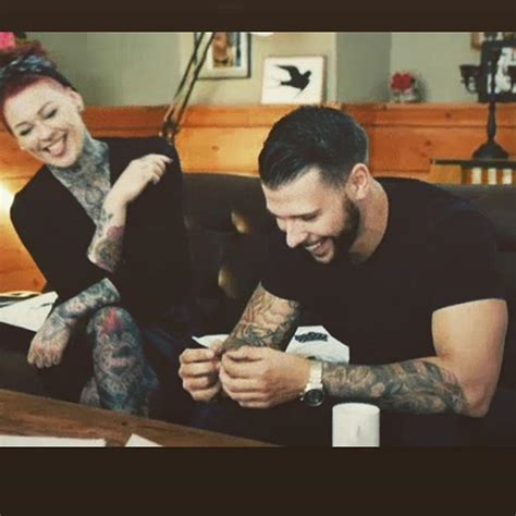 tattoo fixers funniest 85 best tattoo fixers images on pinterest tattoo fixers