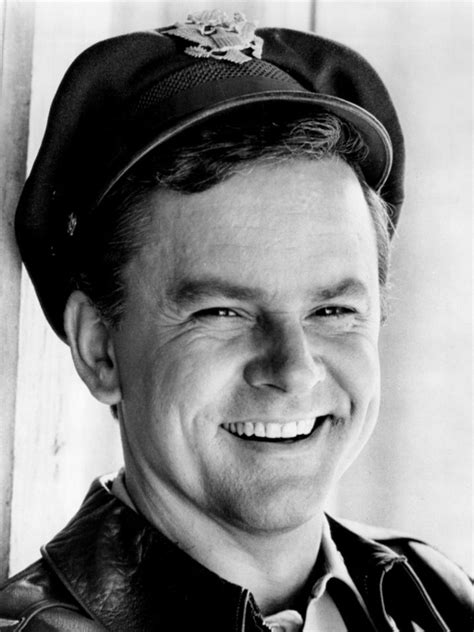 who killed bobby the unsolved murder of robert f kennedy books bob crane