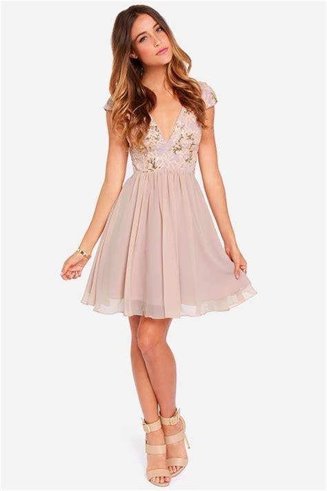 vestido corto elegante 1001 ideas y consejos de vestidos de fiesta cortos