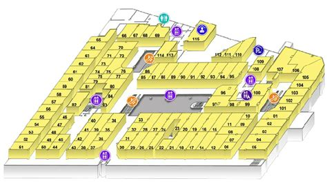 far east plaza floor plan far east plaza floor plan awesome far east plaza floor