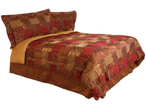 Comforter Sets Cyber Monday by Bedroom Cyber Monday Sales Croscill Galleria California