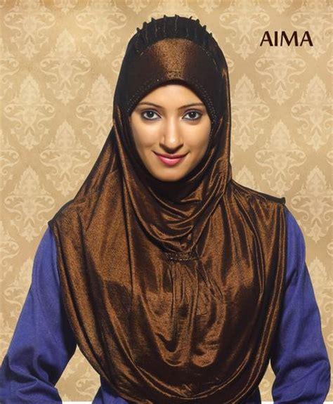 Baju Jilbab Saudi Abaya Abaya Dubai And Hijabs On